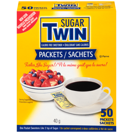 Image of Sachets